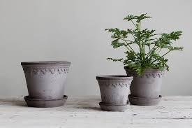 Vaser till vårens blommor