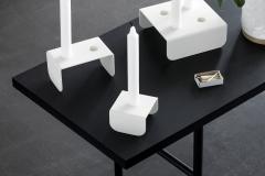 Brick-white-series-top_view-Low_res_Photo-Chris-Tonnesen-1050x1400