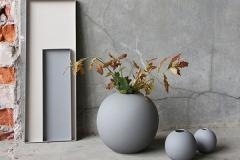 ball-vase-grey3_2