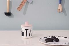 design-letters-melamin-tool-school-saet1-p