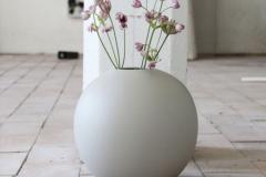vases_sand_large