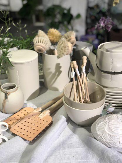 Ernst Skål Keramik Natur