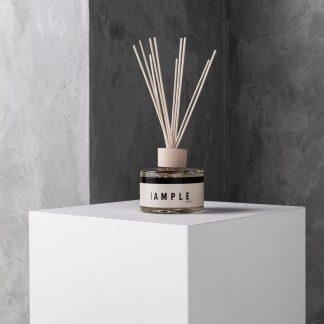 Fragrance sticks Ample