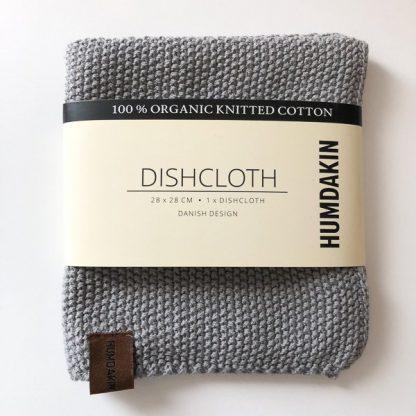 Dish cloth Stone