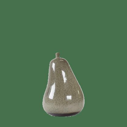 Pear Multi