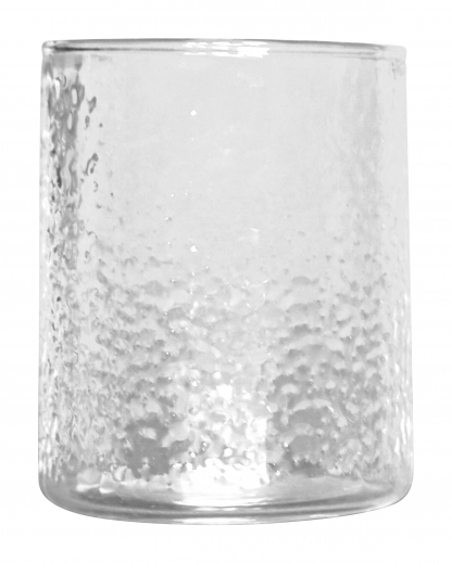 Airy vase Small
