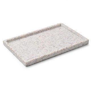 Bricka Terrazzo