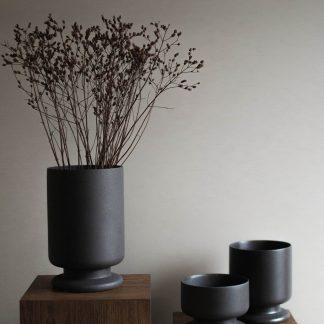 Soft small - cast iron