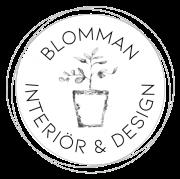 blomman_cirkel_white-inside_transparent500